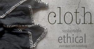 Clothbymedina social media cover